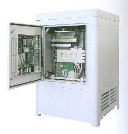 HF-01型高频电源