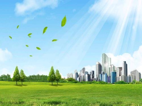 最新数据:全国环保举报量下降四成